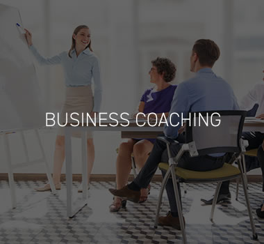 Business Coaching-thumbnail