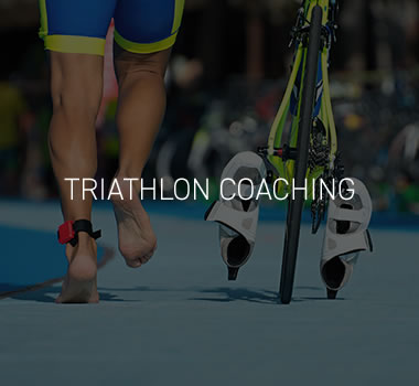 Triathlon coaching-thumbnail